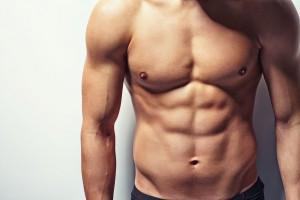 Bodybuilding yalnız ağırlıq qaldırmaq deyil