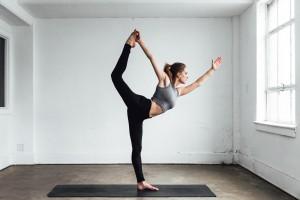 Mənəvi rahatlığın sirri: Bodybalance