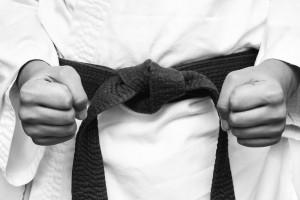 Shidokan: bədən və zehin üçün faydalı döyüş növü