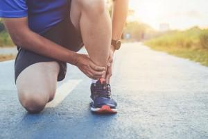 Yaralanma riski daha çox olan idmanlar